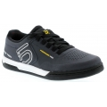 Shoes Five Ten Freerider Pro - Night Navy